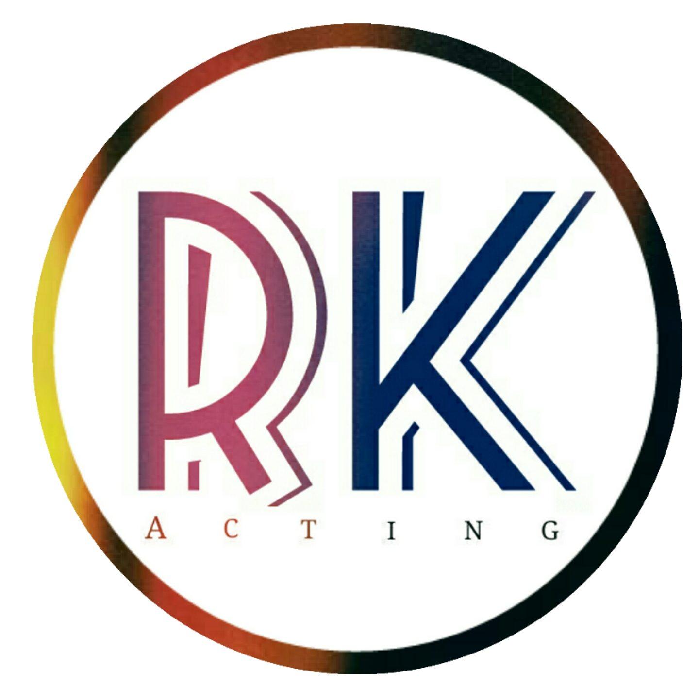 Acting school, courses & classes