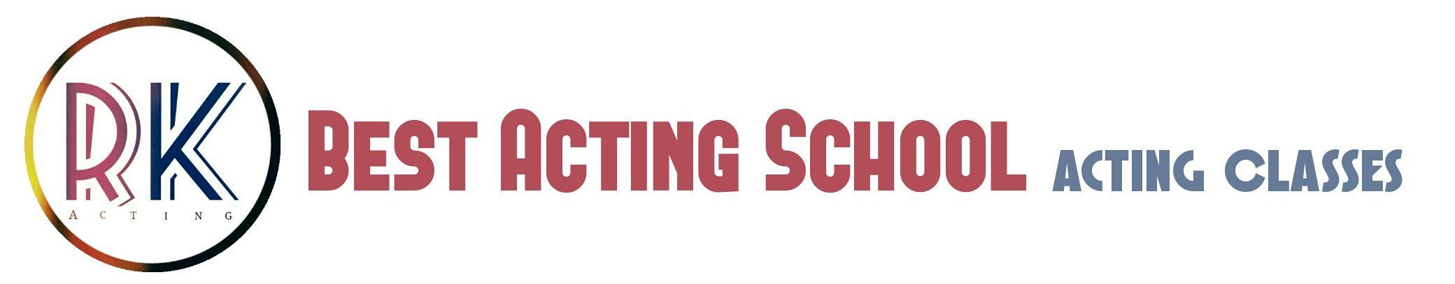 RK Acting School
